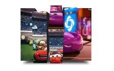 HTML Slideshow - Create Your Own Free HTML Slideshow | Cincopa