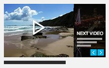 Billboard Video Player
