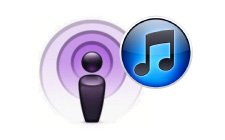 Podcast Feed for iTunes, Android and more