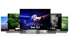 Crea Gratis Una Slideshow Online Hacer Tu Propia
