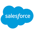 Salesforce products