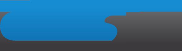 cincopa_logo