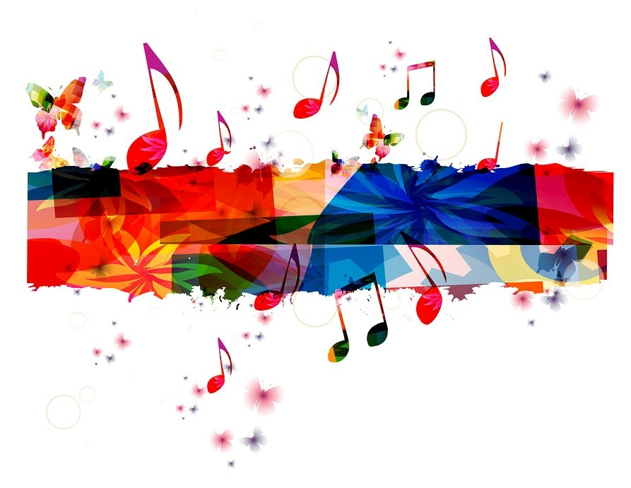 Music Resources For Your Videos And Slideshows | The Blog