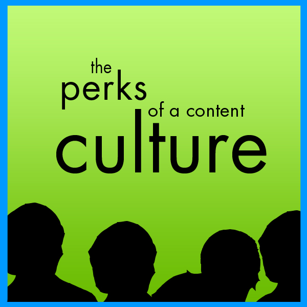 content-marketing-business-culture