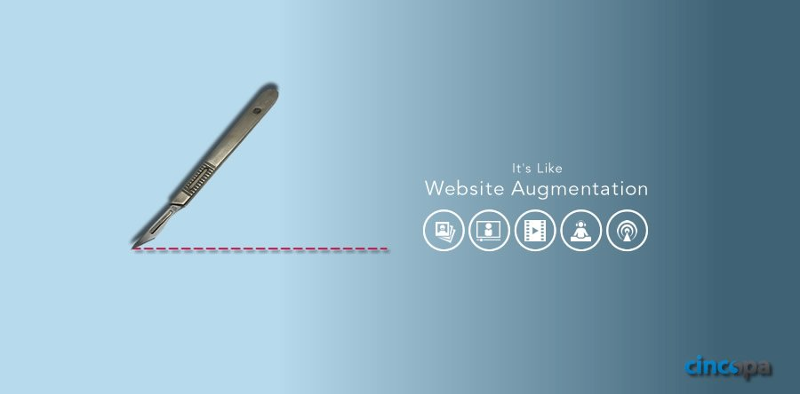 Does your website need a facelift_optimized