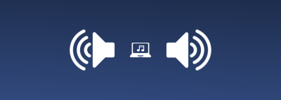 How to Add Multiple Audio Players on the Same Webpage