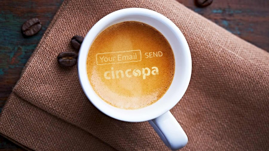 cincopa coffee_optimized