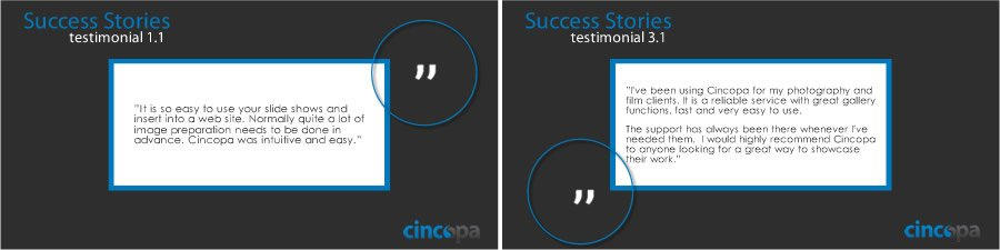 Cincopa Customer Testimonials_optimized