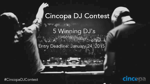 Cincopa DJ Contest_optimized