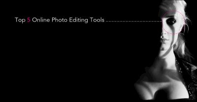 The Best Online Photo Editing Tools
