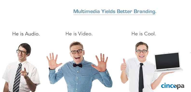 Multimedia builds brand_optimized