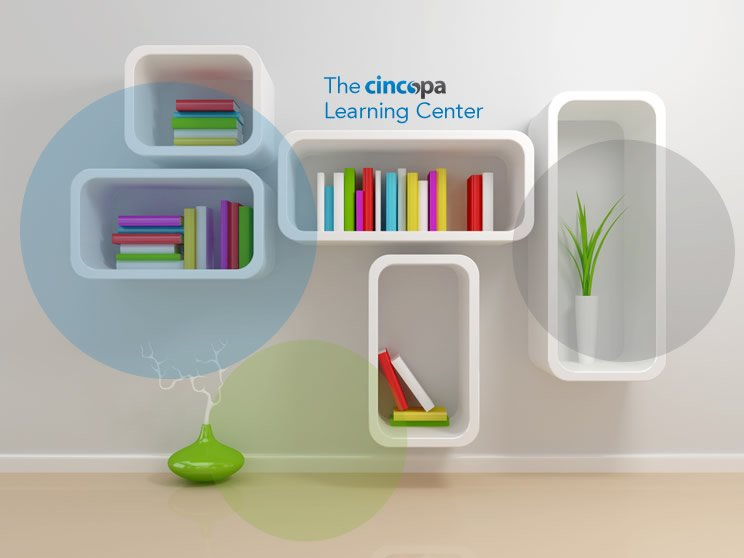 The Cincopa Learning Center