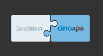 Cincopa acquires ZooEffect