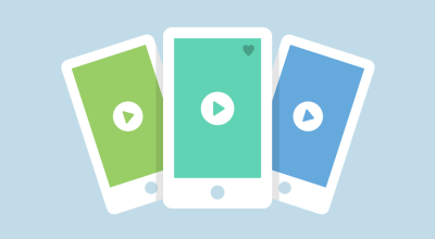 Mobile Video – the Heart of Marketing