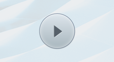 Sonic Uno: New Minimalist Audio Player for Websites and Apps