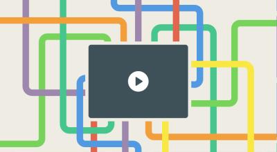 Cincopa – the Best Video Hosting Alternative to Wistia