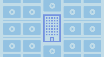 Video inventory – enterprise video platform
