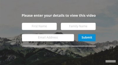 How to Power Up Your Email Marketing with Video