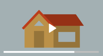 The Benefits of Real Estate Video for Agencies, Brokers, and Online Portals