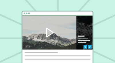 Awesome Billboard Video Playlist for Your Website