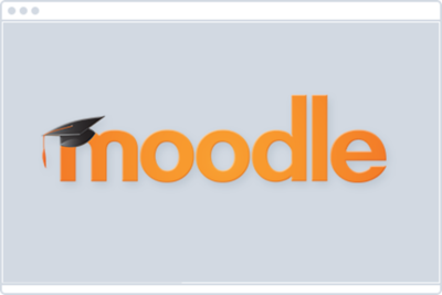 How to add video to Moodle with Cincopa Media Plugin
