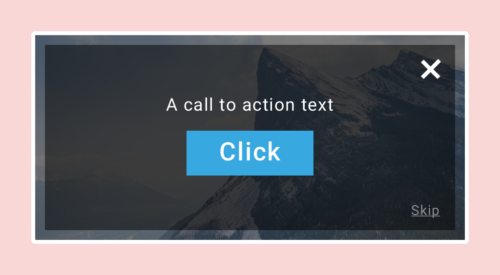 CTA (Call-to-Action)