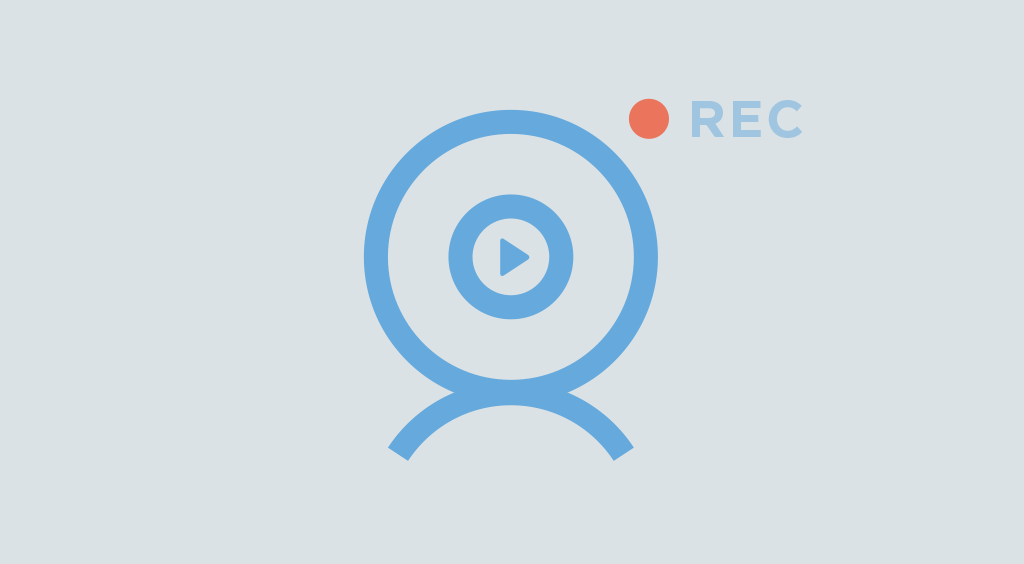 Engage Your Clients with Personalized Videos – Record from Webcam using Cincopa