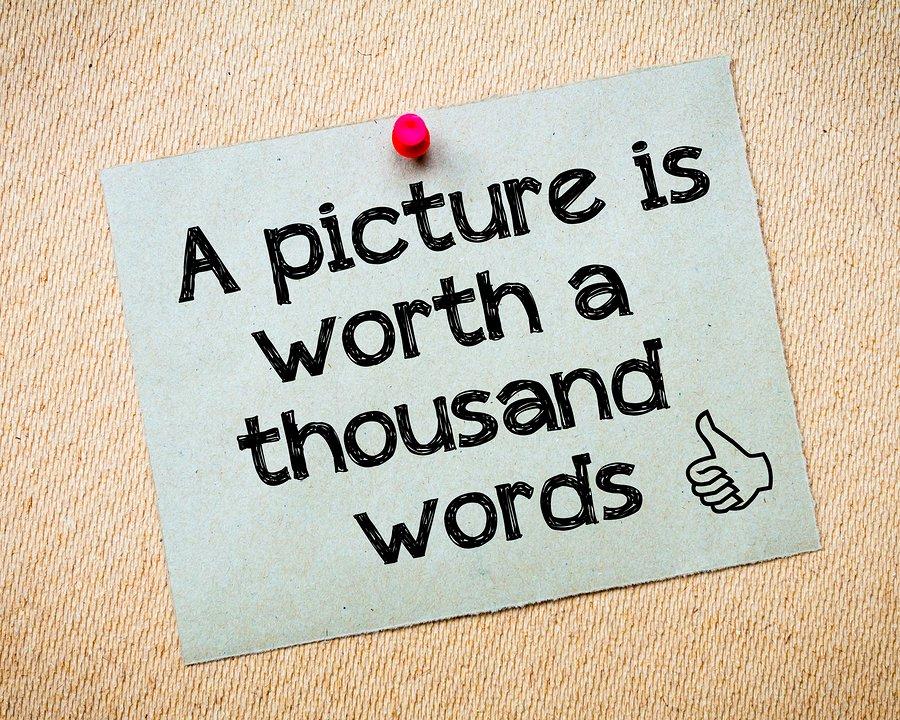 Image SEO tags