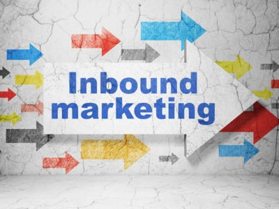 Inbound Video Marketing – Part 1