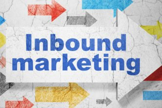 inbound marketing - drive traffic your way