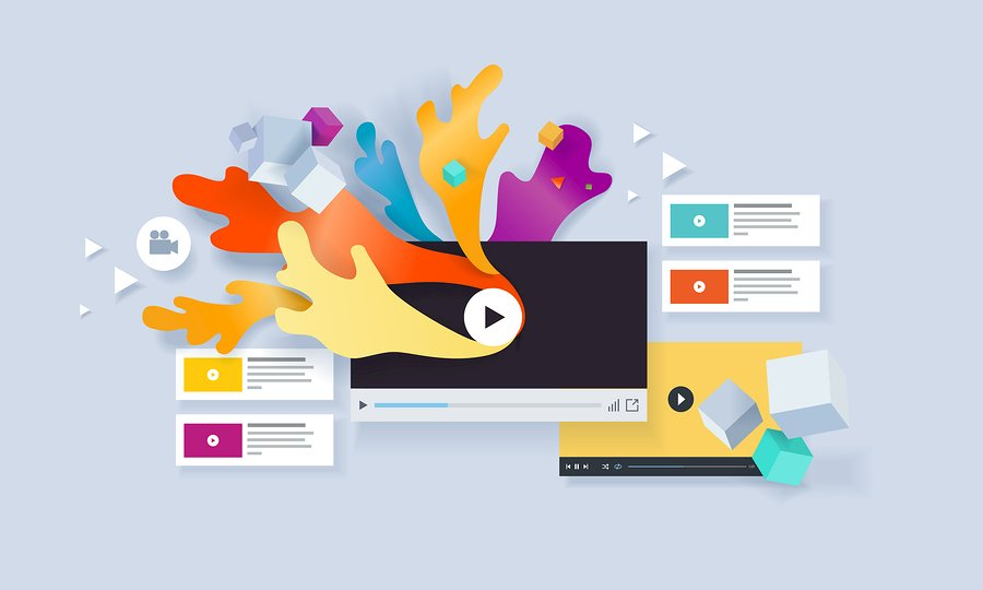 video SEO boost
