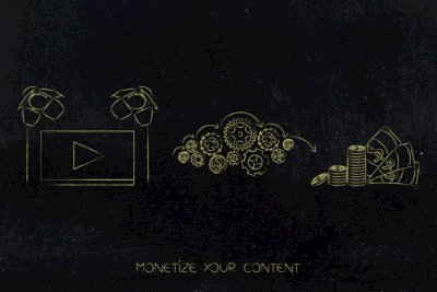 How to Monetize Video Content
