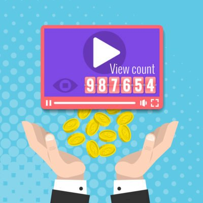 eCommerce strategy – How to Boost Your Sales with Video