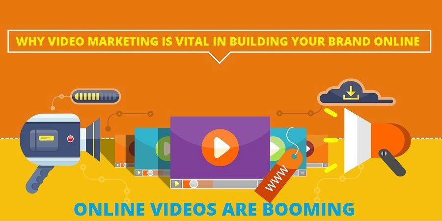 How to Grow Your Business Using Video in 2018