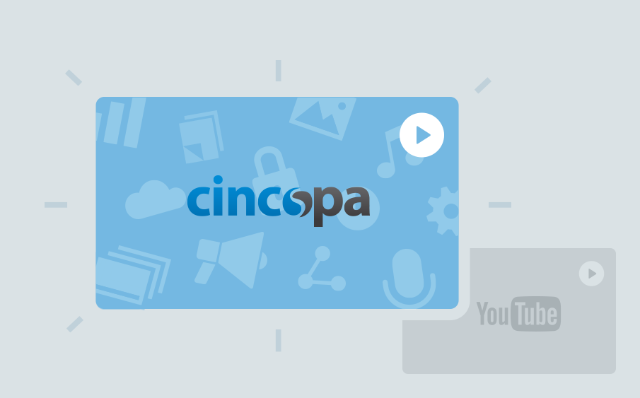 Cincopa Vs. YouTube – What Do You Need for Your Business?