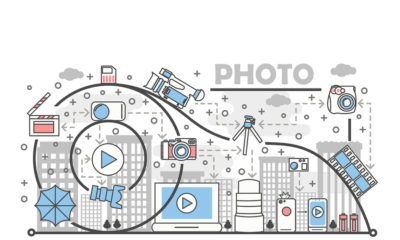Why Photo Galleries are still Priceless for your website