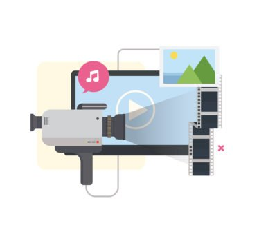 How to Create the Perfect Product Video