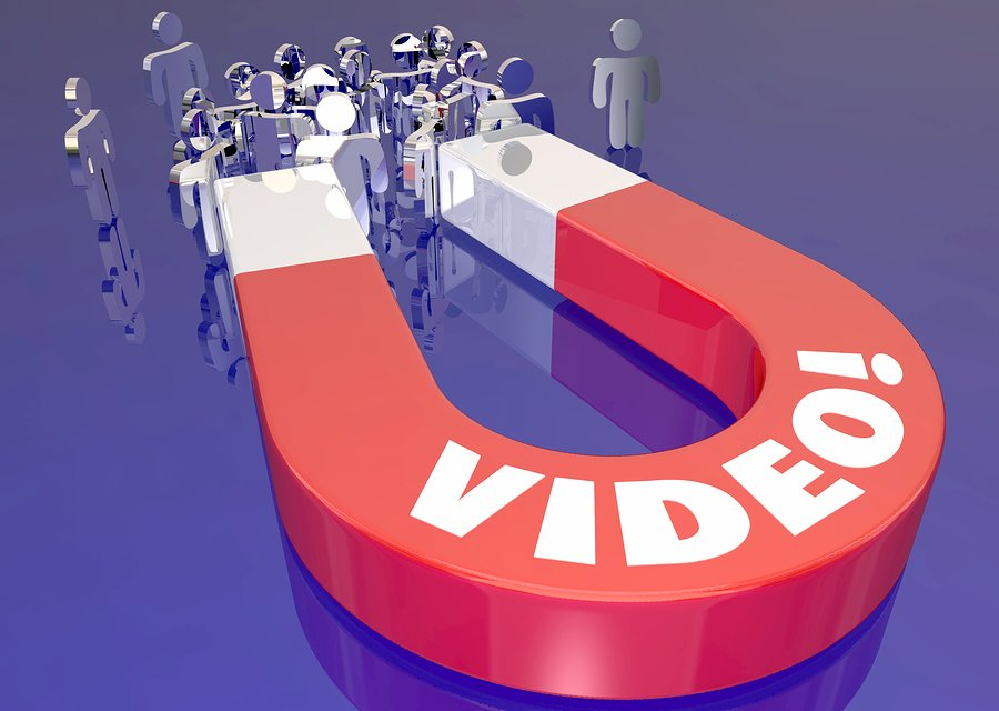 How to Attract More Viewers with an Engaging Video Player UI