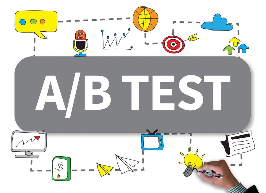 The Do's and Don'ts of Video A/B Testing