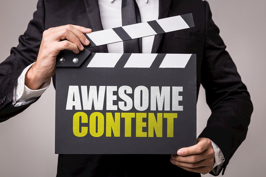How to Write a Winning Title for Your Video