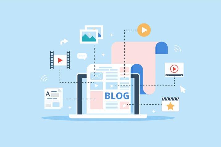 video content management system