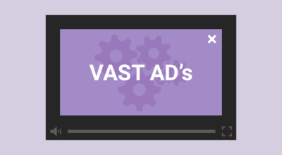 How to Choose the Best Video Ad Format for Your Video