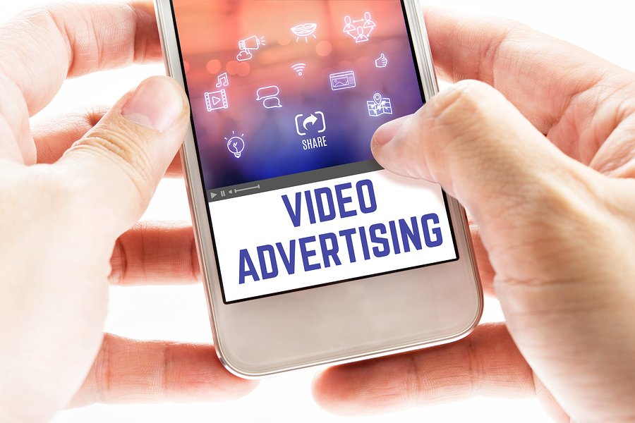 How to Choose the Best Video Ad Format for Your Video | The Blog