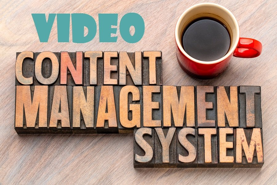 What is Video Content Management and How To Do It Right