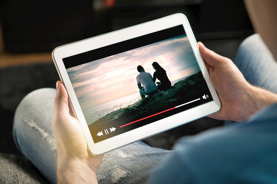 What is Video Engagement and How to Measure It