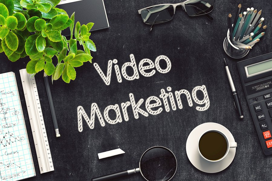 7 Video Marketing Campaigns That Will Blow Your Mind