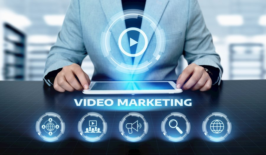 3 Tips to Make Your Video Marketing Easy