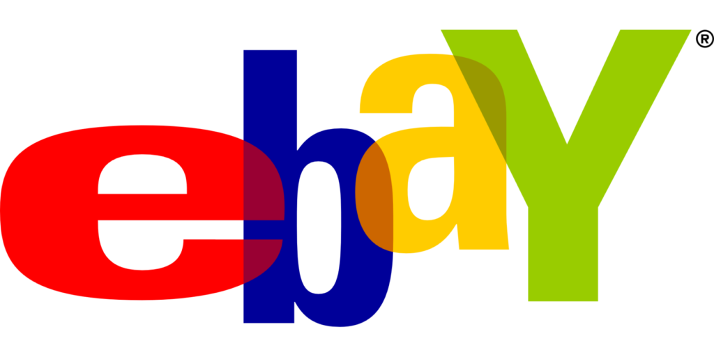 Add Video To Your Ebay Store And Increase Sales The Blog