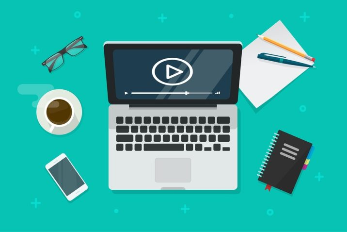 Make your How-To videos more personal