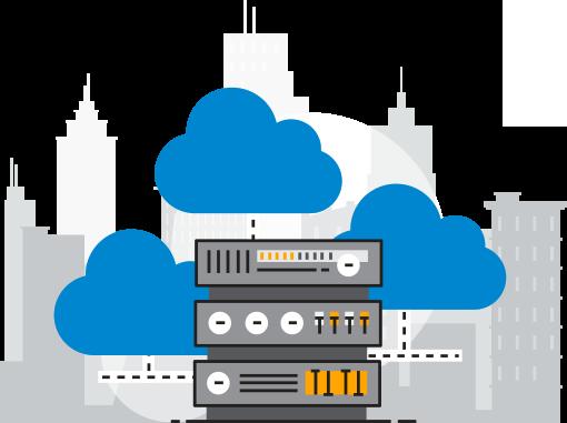 on-premise video hosting